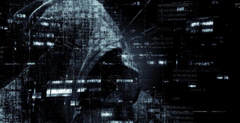 ارز رادار | cryptoglobe - Bitcoin Cash SV Supporter CoinGeek