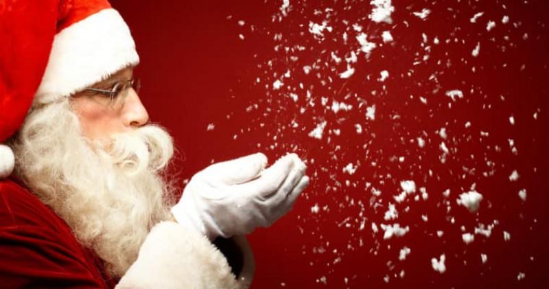 ارز رادار | ccn - BitMart Santa Comes To You  Make Your Wish Come